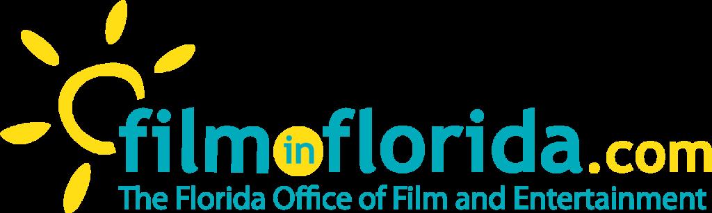 Film In Florida