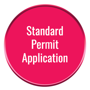Standard Permit Request