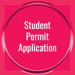Student Permit Request